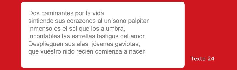Related to Frases para Tarjetas de 15 años - Blog de Frases y Poemas